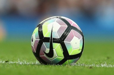 Manchester City v West Ham United - Premier League