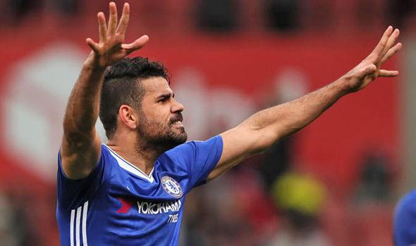 Diego-Costa-Chelsea-852211