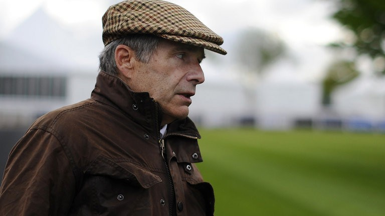 andre-fabre-trainer-epsom_3197275