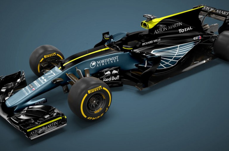 f1-aston-factory-team-render-14