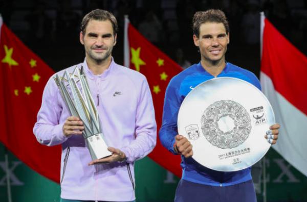 Federer-Nadal-Shangai-e1508184600430