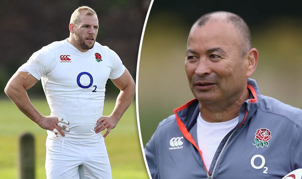 James-Haskell-and-England-rugby-coach-Eddie-Jones-871347
