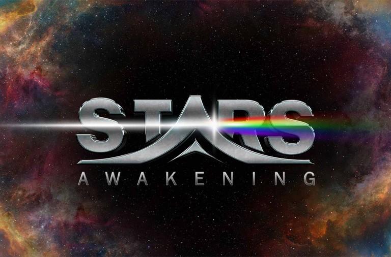Stars-Awakening-slot