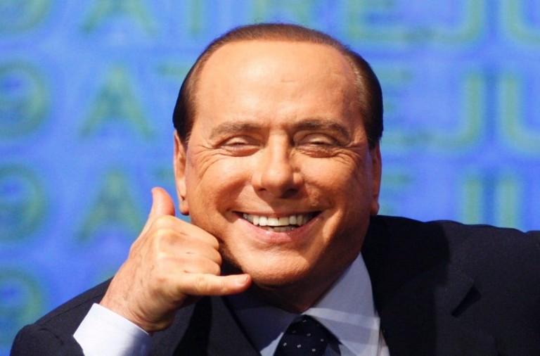 1292326_Berlusconi-xlarge_trans_NvBQzQNjv4Bqeo_i_u9APj8RuoebjoAHt0k9u7HhRJvuo-ZLenGRumA