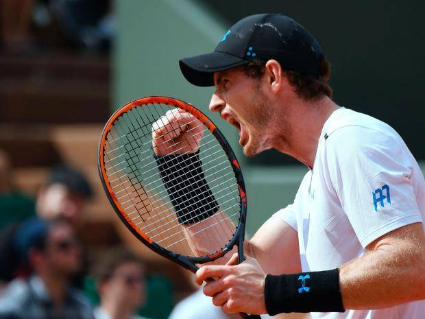 andy-murray-3