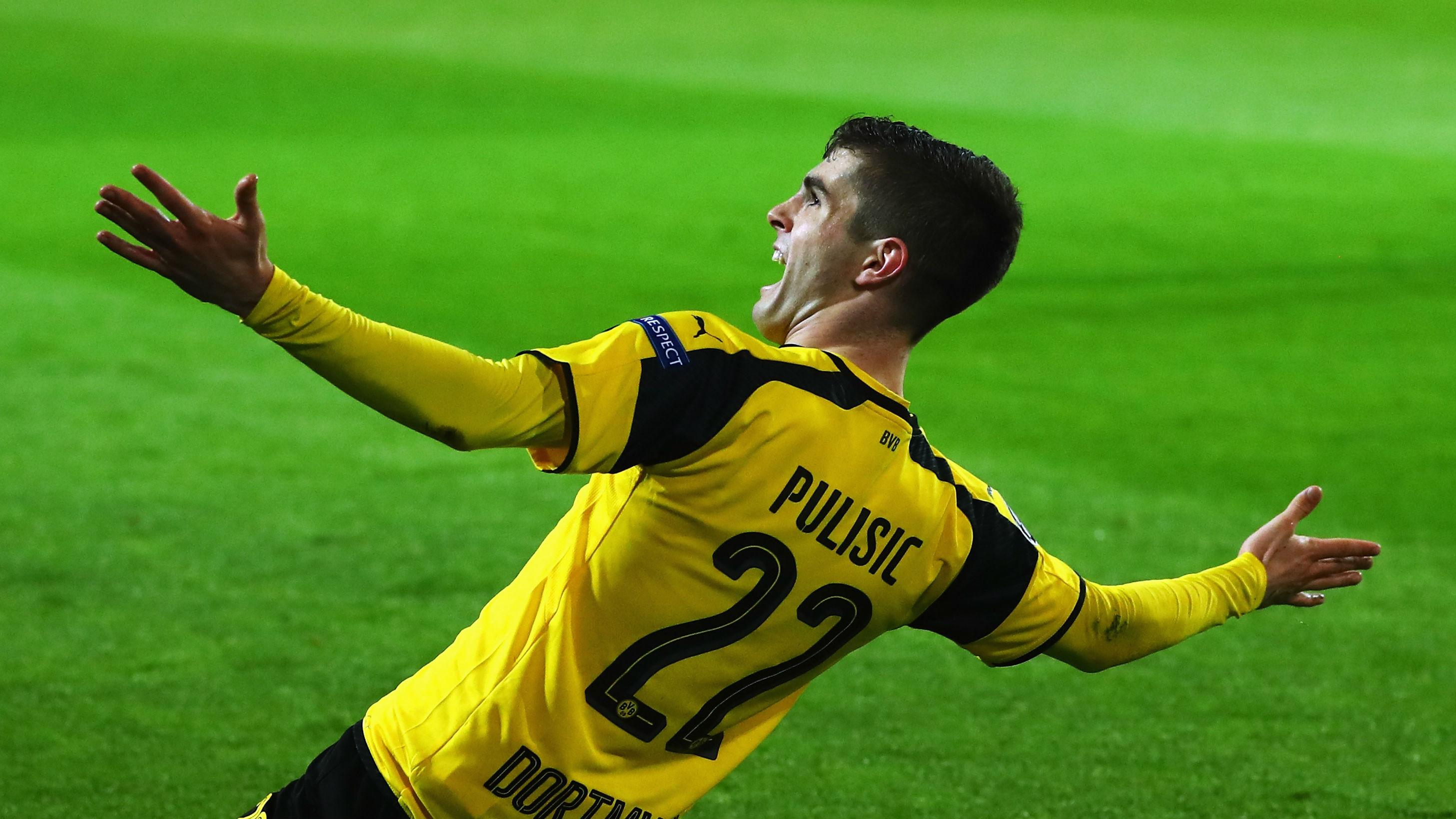 Lothar Matthaus Encourages Bayern Munich to Tar Christian