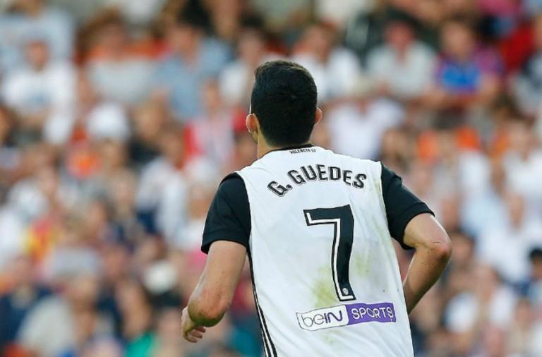 goncalo-guedes-valencia3-3nov-new
