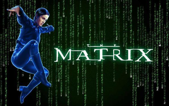 matrix-slot-playtech-vorschau