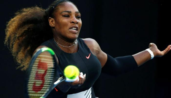644369-serena-williams2-reuterssss