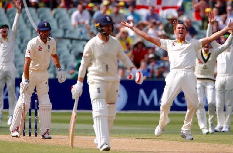 cricket-ashes-test-match-australia-v-england_80d76aee-df0d-11e7-b4c0-9346261494eb