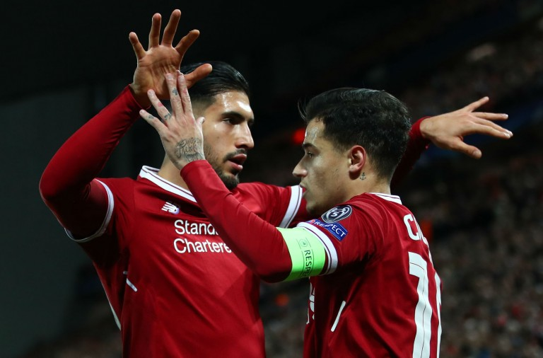 emre-can-philippe-coutinho-liverpool_31ns7iarqq7r1i21f5jqefyaf