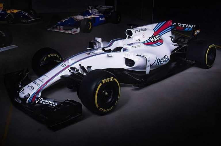 f1-williams-fw40-launch-2017-williams-fw40