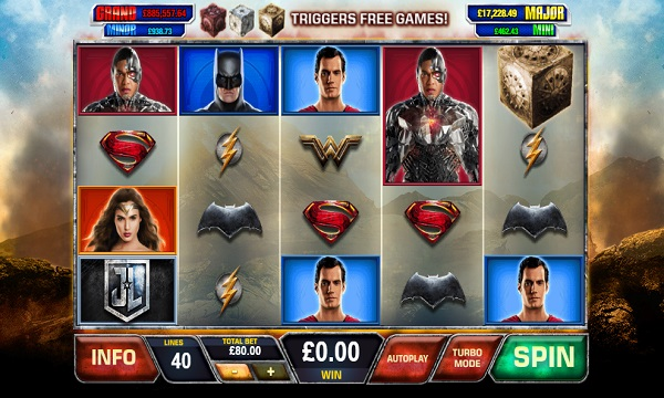 2017112353158-playtech-slot-justice-league