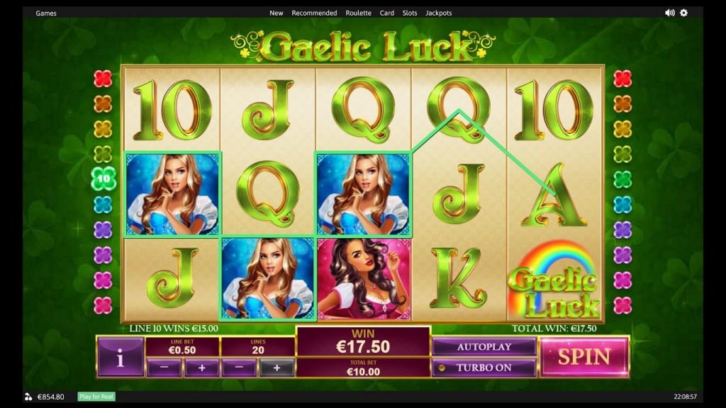 gaelic-luck-3