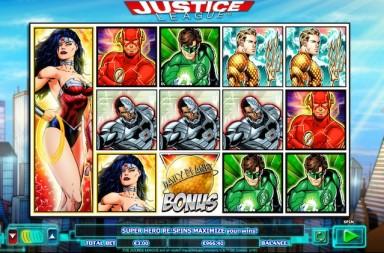 justice-league-slot-graphics-screenshot