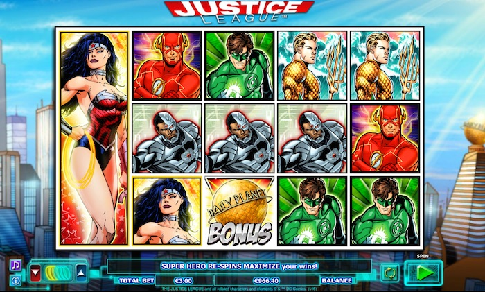 justice-league-slot-graphics-screenshot