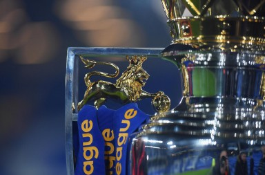 The Latest Premier League Transfer News