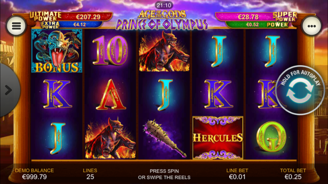 Age-Of-The-Gods-Prince-Of-Olympus-Mobile-Slot