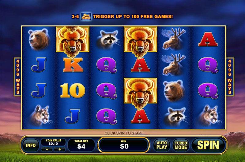 buffalo-blitz-slot-free