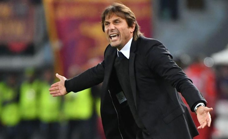 What Went Wrong For Antonio Conte at Chelsea?