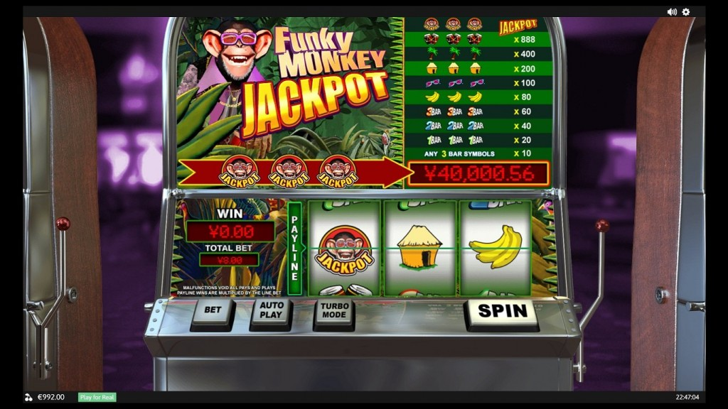funky-monkey-jackpot-1