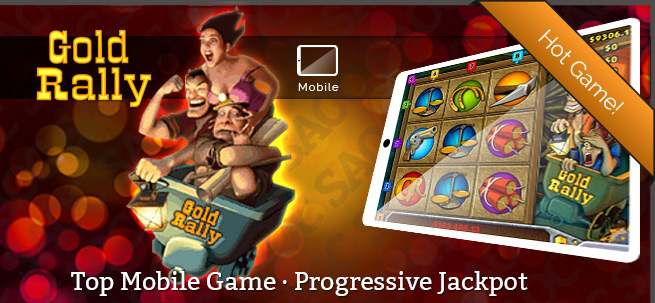 gold-rally-progressive-mobile-slot