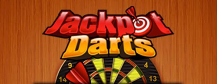 jackpot-darts