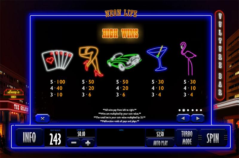 neon-life-slot-free
