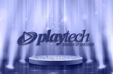 New Playtech Progressive Jackpot Slot Releases
