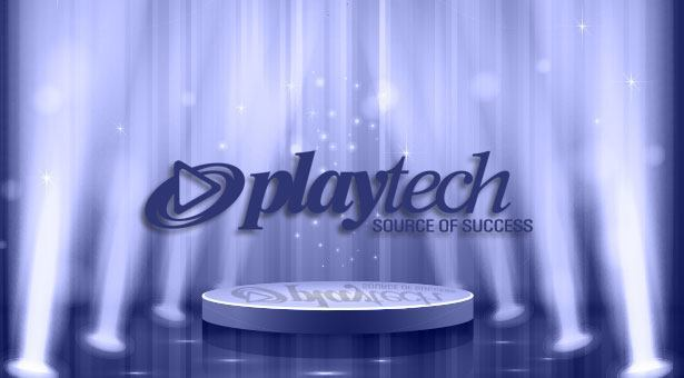 New Playtech Progressive Jackpot Slot Releases