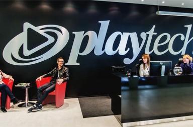 New Playtech Slot Releases For February 2018