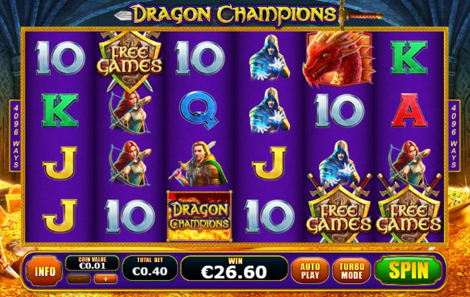 dragon-champions-slot