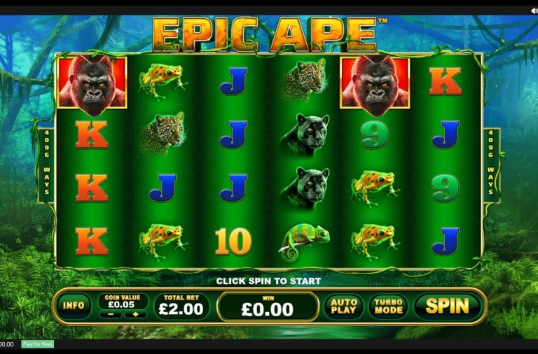 Discover New Featured Slots for a Winning Weekend