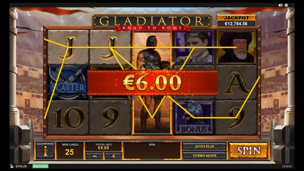 gladiator-road-to-rome-3
