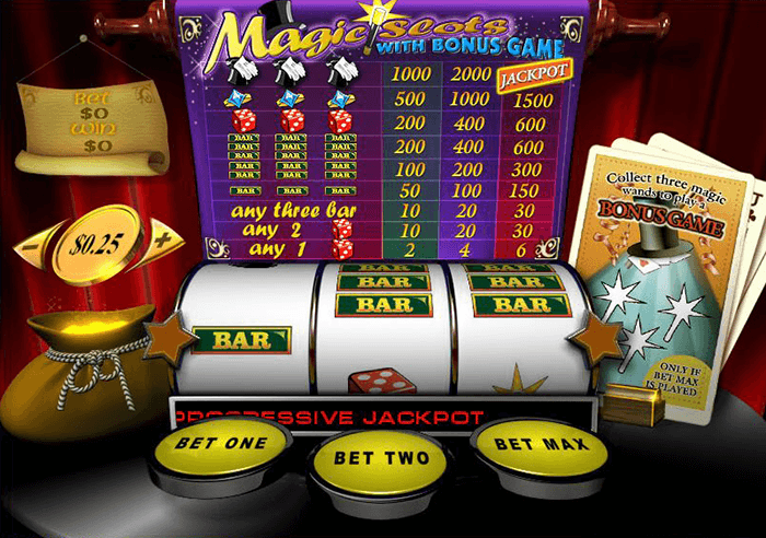 magic-slots-screen