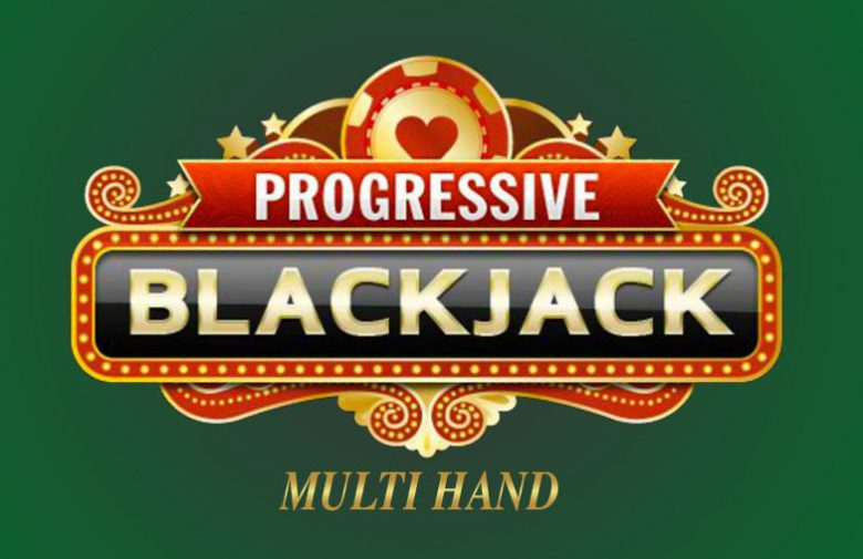 progressive-blackjack-780x505