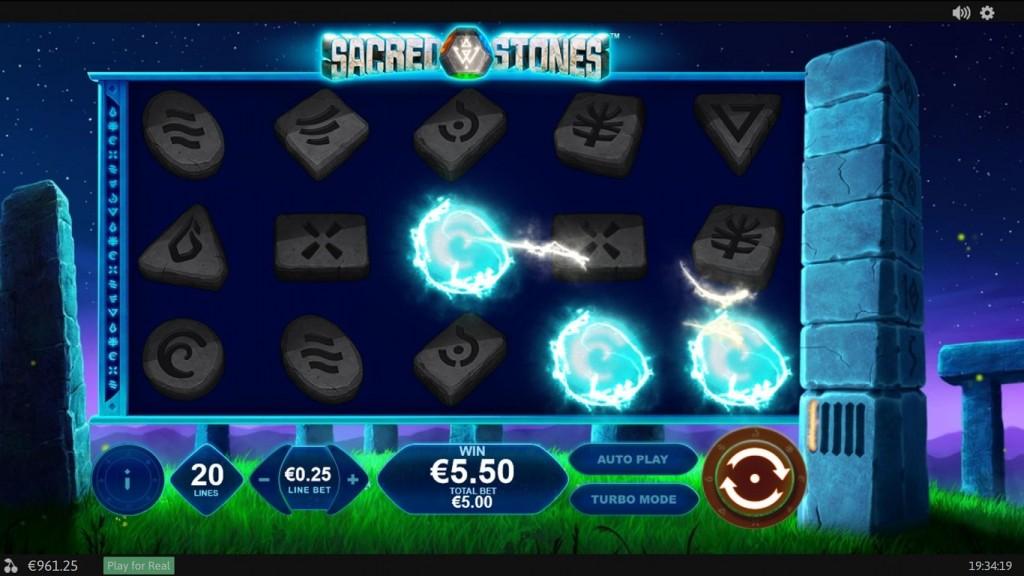 sacred-stones-2