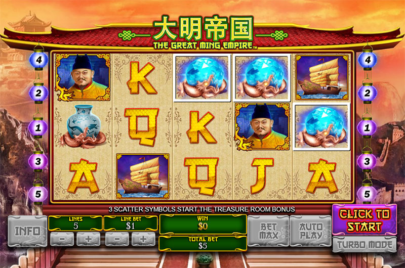 the-great-ming-empire-slot-online