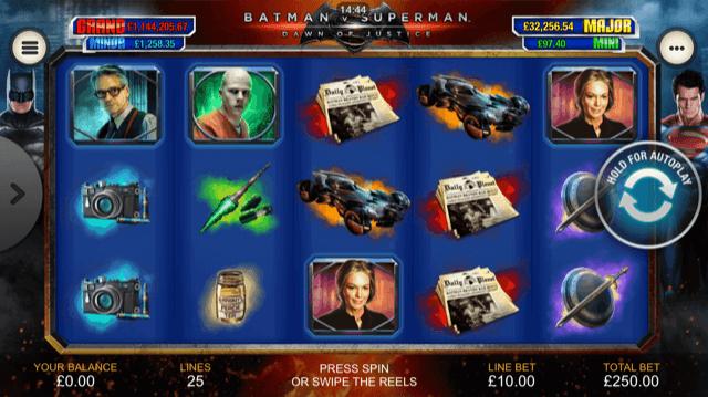 Batman-v-Superman-Dawn-of-Justice-Slot-Review-Screenshot