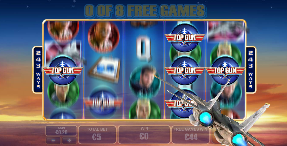 Top-Gun-Slot-Free-Spins-1