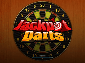 jackpot-darts-logo