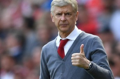 What Next for Arsenal and Arsene Wenger?