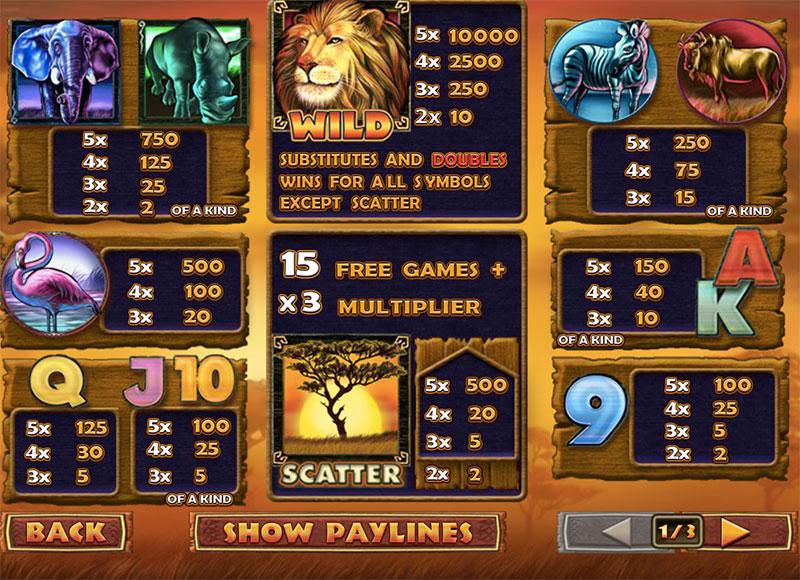 safari-heat-slot-3_0