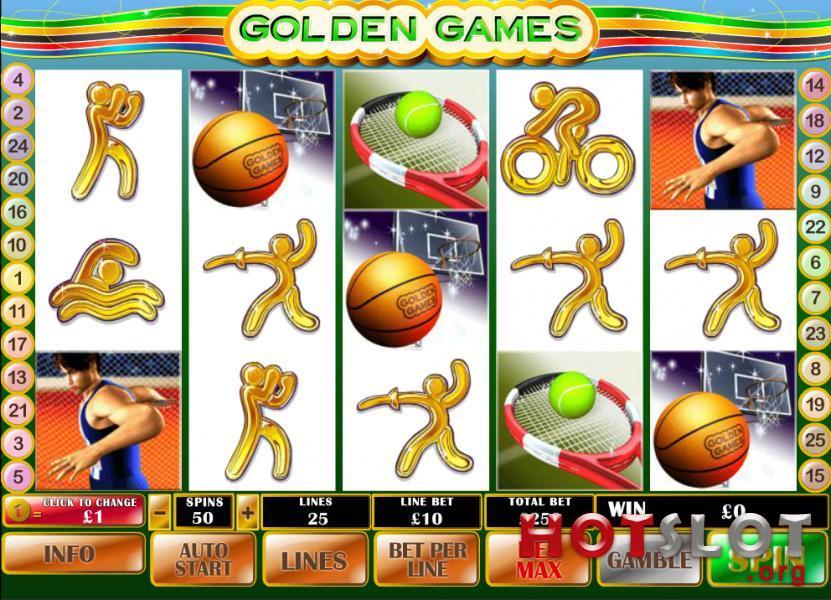 Golden_Games6516