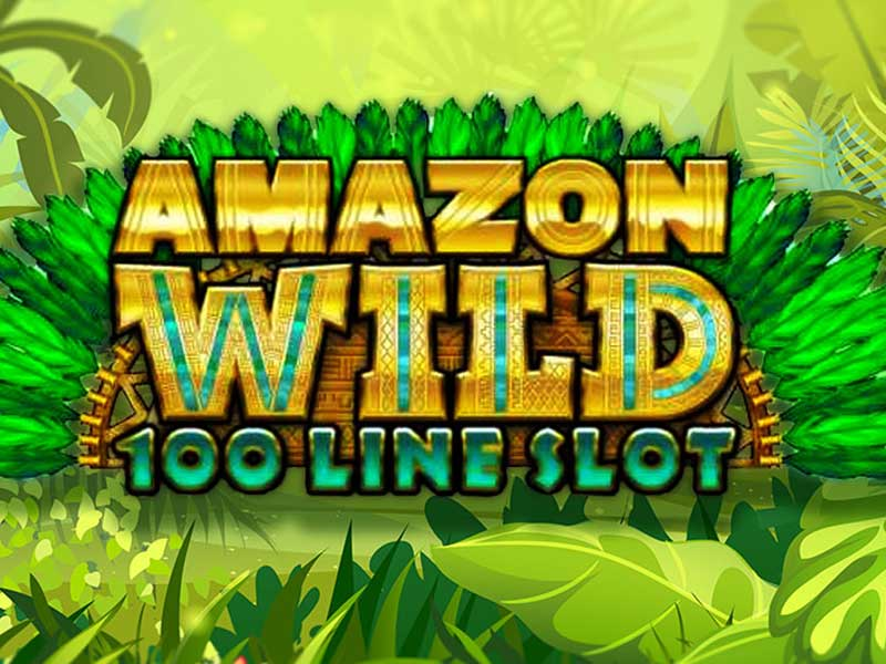 amazon-wild-playtech