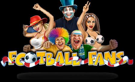 football-fans