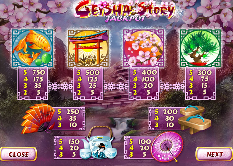 geisha-story-jackpot-slot-free