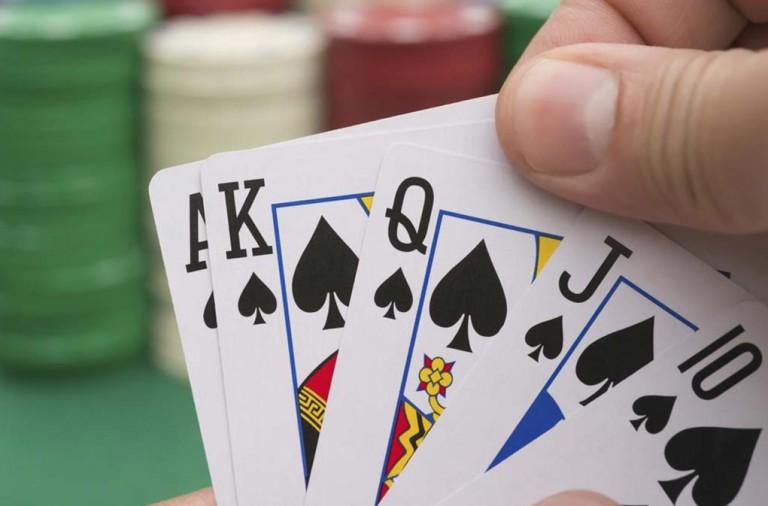 New Poker and Blackjack Games Launch at Winner Casino