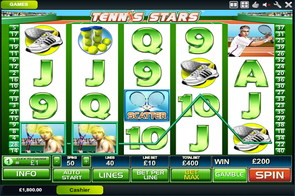 tennis-stars-slot-31