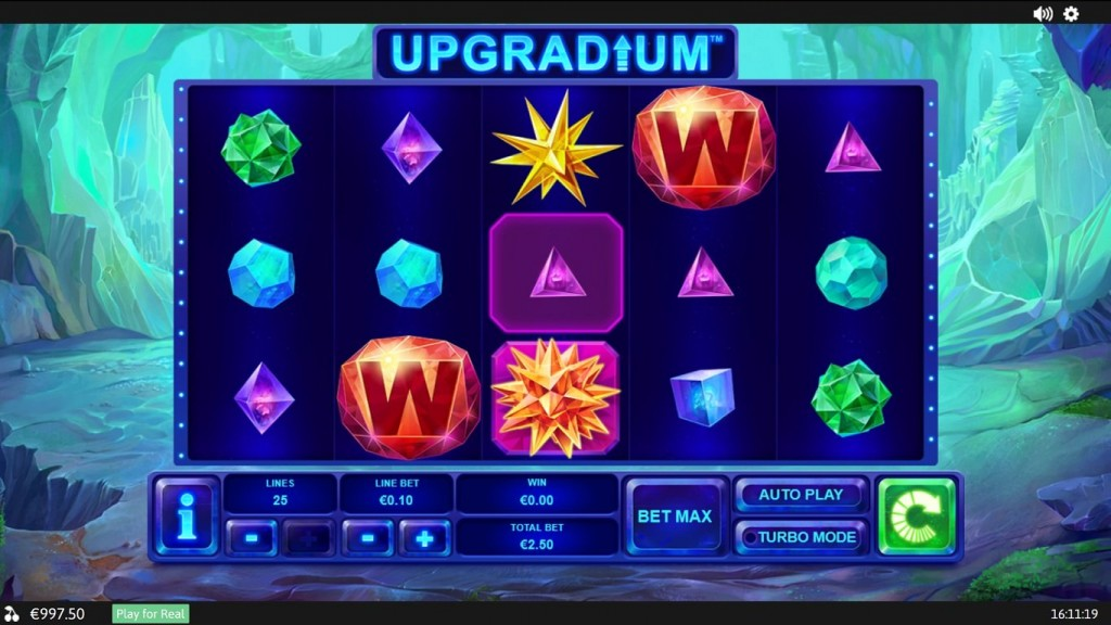upgradium-1